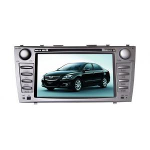 China 8 inch Car DVD for TOYOTA CAMRY on sale