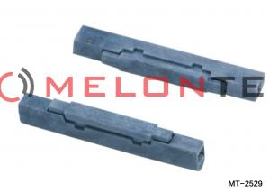 China 2529 - 3M - 3M Fiber Optic Connectors , FIBRLOK  II Universal Optical Fiber Splice / 6 PK on sale