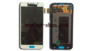 China Samsung Galaxy S6 SM-G920 Complete Cell Phone LCD Screen Replacement 5.1'' on sale