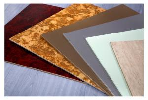 China internal/external insulation board wall board on sale