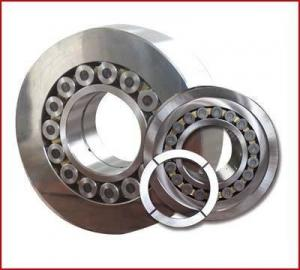 China Bearing Steel C5 Rolling Mill Bearings, Reliable performance P6 ZZ E cage Bearings for Agriculture. Chemical on sale
