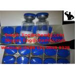 Peptide Steroid Hormones Gonadorelin 2mg/vial Peptides Factrel Build Muscle Mass Strength Endurance