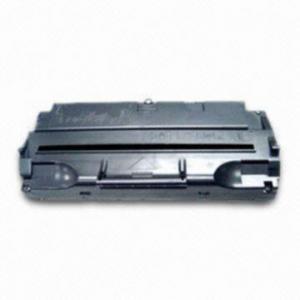 China Lexmark Laser Printer Toners on sale