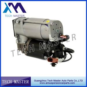 China Geuine Air Suspension Compressor Pump , Bently GT Flying Spur Air Pump on sale