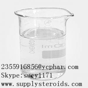 China supply 99%  Polyethylene-polypropylene glycol     skype:sucy1171 on sale