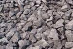 90-150mm Foundry Coke Mineral For Steel Factory Low Ash Low Sulpher