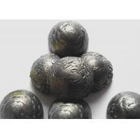 China Additives Yttrium Metal Y CAS 7440-65-5 Yttrium Ingot Y-Al alloy Y-Mg alloy on sale