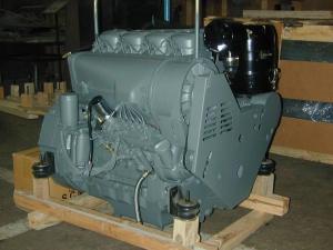 China DEUTZ diesel engine on sale