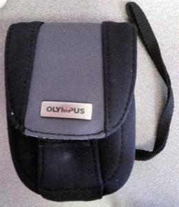 China digital camera cases on sale