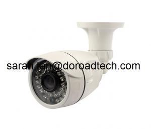 China China 960P HD CCTV Camera/New Tech AHD Camera/Wholesale AHD DVR CCTV Cameras on sale