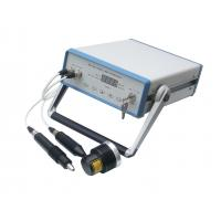 Veterinary Instrument diode Physical Laser Therapy Device for Pain Relief