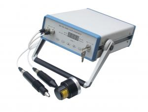 China  Veterinary Instrument diode Physical Laser Therapy Device for Pain Relief on sale