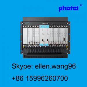 China 240 analog cost-effective trunk gateway equipment with Asterisk/ IPPBX on sale