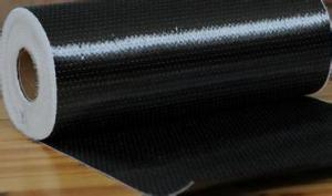 Quality All kinds carbon fiber fabric factory for sale