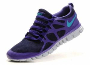 China Cheap Wholesale Men's Nike Free 3.0 V3 For Sale on sale