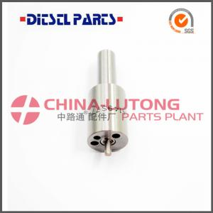 China Diesle Nozzle 0 433 271 376 / DLLA149S774 Fuel Injection Nozzle For DEUTZ  Pump Engine Injector Parts on sale