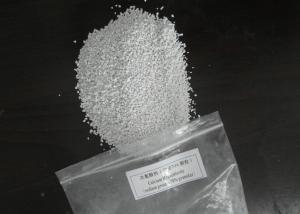 China Swimming Pool Chlorine Disinfectant Calcium Hypochlorite Chlorine Bleaching Powder on sale