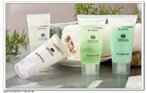 China hotel shampoo tube,cosmetic tube ,hotel tube ,hotel cosmetic tube ,shampoo tube on sale