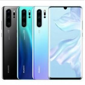 China Samsung Galaxy S10 Plus 1TB SM-G975F/DS Dual FACTORY UNLOCKED on sale