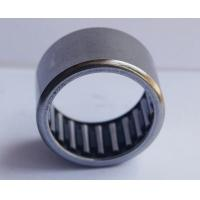 Drawn Cup Flat Needle Roller Bearings HK Series HK2020 For Transfer Cases