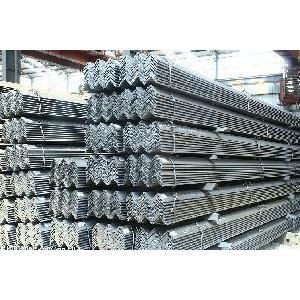 China Equal Angle Iron on sale