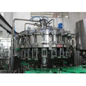 China Точность машинного оборудования завалки стеклянного автоматического заполнителя бутылки жидкостная высокая on sale