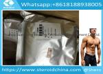 Healthy Bodybuilding Bulking Cycle Steroids Fluoxymesterone Powder For Muscle Gain