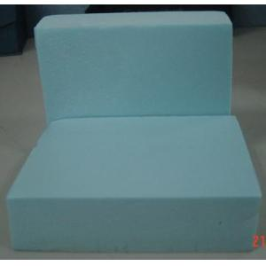 China XPS (extruded polystyrene) board on sale