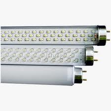China 60CM 8WATT COB t5 led light tube on sale