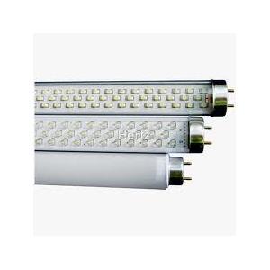 China 60CM 8WATT COB t5 led light tube on sale