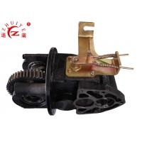 China Vehicles Ductile Iron 3000W Electric Motor Gearbox on sale