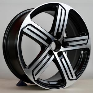 China vw alloy wheel on sale