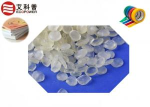 China G - 90 Good Tackifying Rosin Ester Glycerol Ester of wood rosin With Low temperature in Sealants on sale