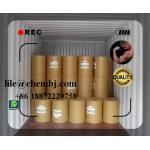 Good Quality Pharmaceutical Raw Materials Tranexamic Acid CAS 1197-18-8