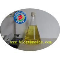 Safe Organic Solvents Pharmaceutical Raw Materials Grape Seed Oil for Food CAS 8024-22-4