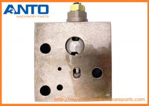 China Pilot Valve Ass'y 723-40-71900 For Komatsu Excavator Parts PC200-8,PC240-8,PC270-8,PC290-8, PC220-8 on sale