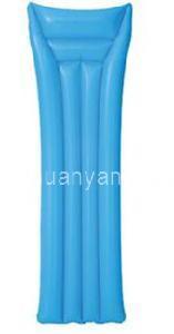 China Air Mattress/ Air Float/ Inflatable Mattress on sale