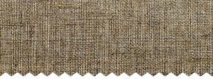 Heavy Duty Oil Primed Linen Canvas Rolls , Medium Grain Cotton
