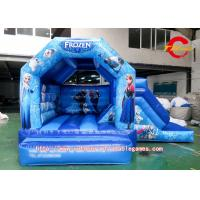 Oxford Mickey Mouse Clubhouse Bounce House For Adults Jumping