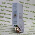 EC401-10 s2
