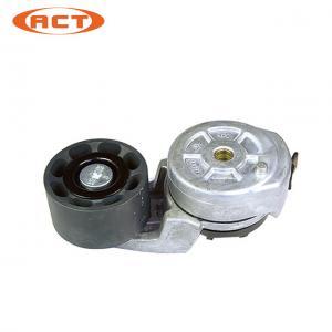 China Komatsu Belt Tensioner Excavator Spare Parts PC200-6 6D102 6731-61-4510 3194086 on sale