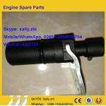 brand new piston sensor, 4921599, DCEC engine  parts for DCEC engine
