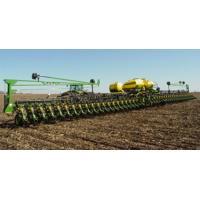 China branded corn&maize planter on sale