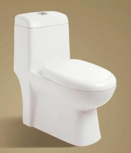 China China reliable purchasing  agent service, cargo inspection service,white ceramic bathroom ware on sale