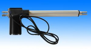 China linear actuator for functional nursing care bed,24vdc  Electro-Mechanical Actuator with Controller system on sale