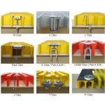 Решетки ФРП/ГРП, решетка ФРП, гирд ФРП, платформа ГРП, решетки стеклоткани