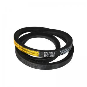 China Agricultural Narrow Wrapped Belts on sale