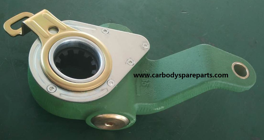 Faw Amw Body Parts Of Car Truck Bus Vehicle Slack Adjuster For One