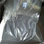 3D Printing Titanium Alloy Powder with Low Oxygen
