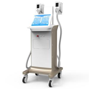 China men slimming shaper suit fast cavitation cryolipolysis slimming system machine on sale